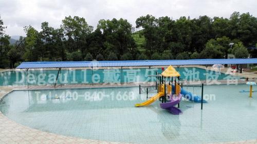 湖南泳池设备