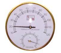 金边温湿表S-N-23