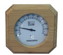木质温湿单表S-N-21