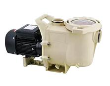 SWP系列水泵