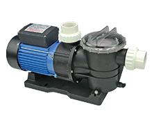 STP75-120系列水泵