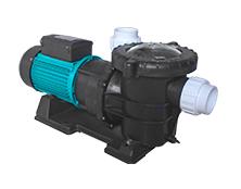 STP 150-300系列水泵