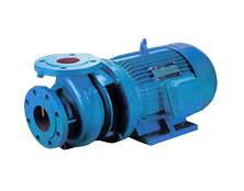 IZ系列直联式离心泵