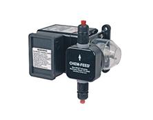 C-660P C-6125P 投药泵