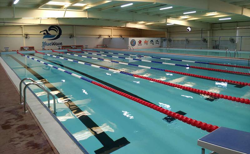 戴高乐拆装式整体泳池,不一样的建造方式,只为与众不同的遇见你!